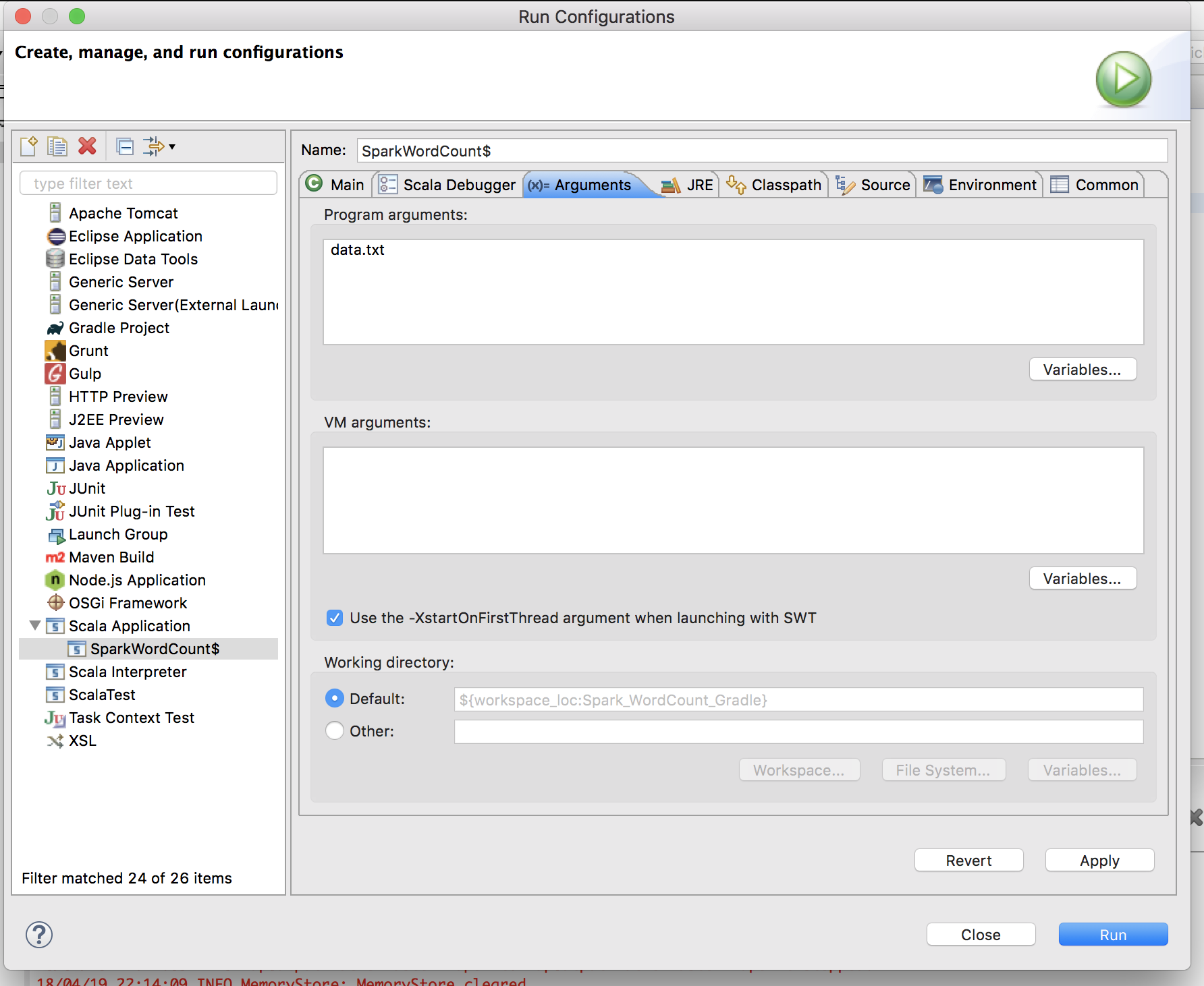 set_input_filename